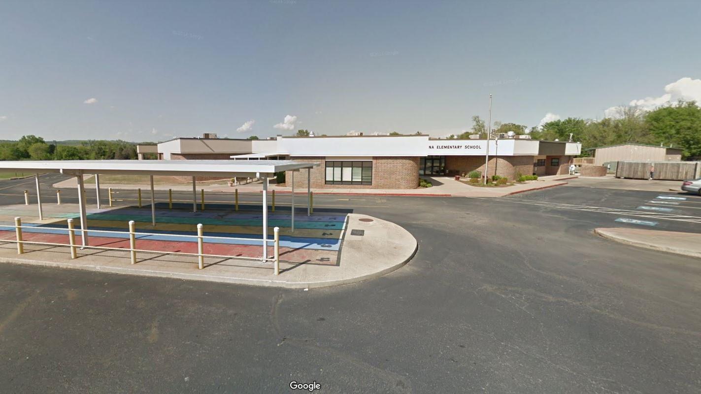 Rena Elementary School_1547141850908.JPG.jpg