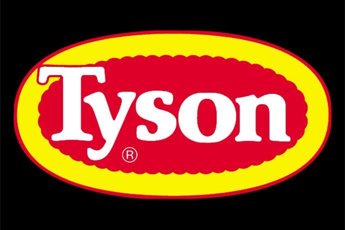 Tyson Foods to Close Ponca City, Okla., Plant_6144116862323477454