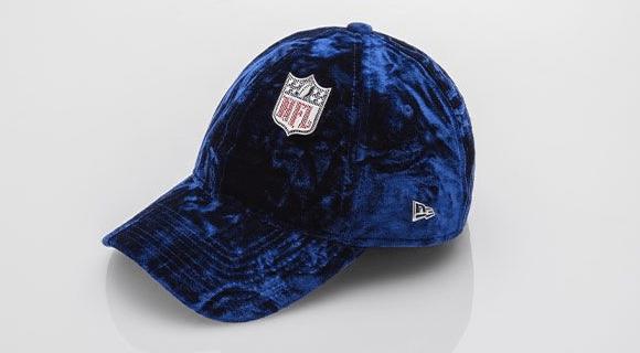 SuperBowl hat_1548795049979.PNG.jpg