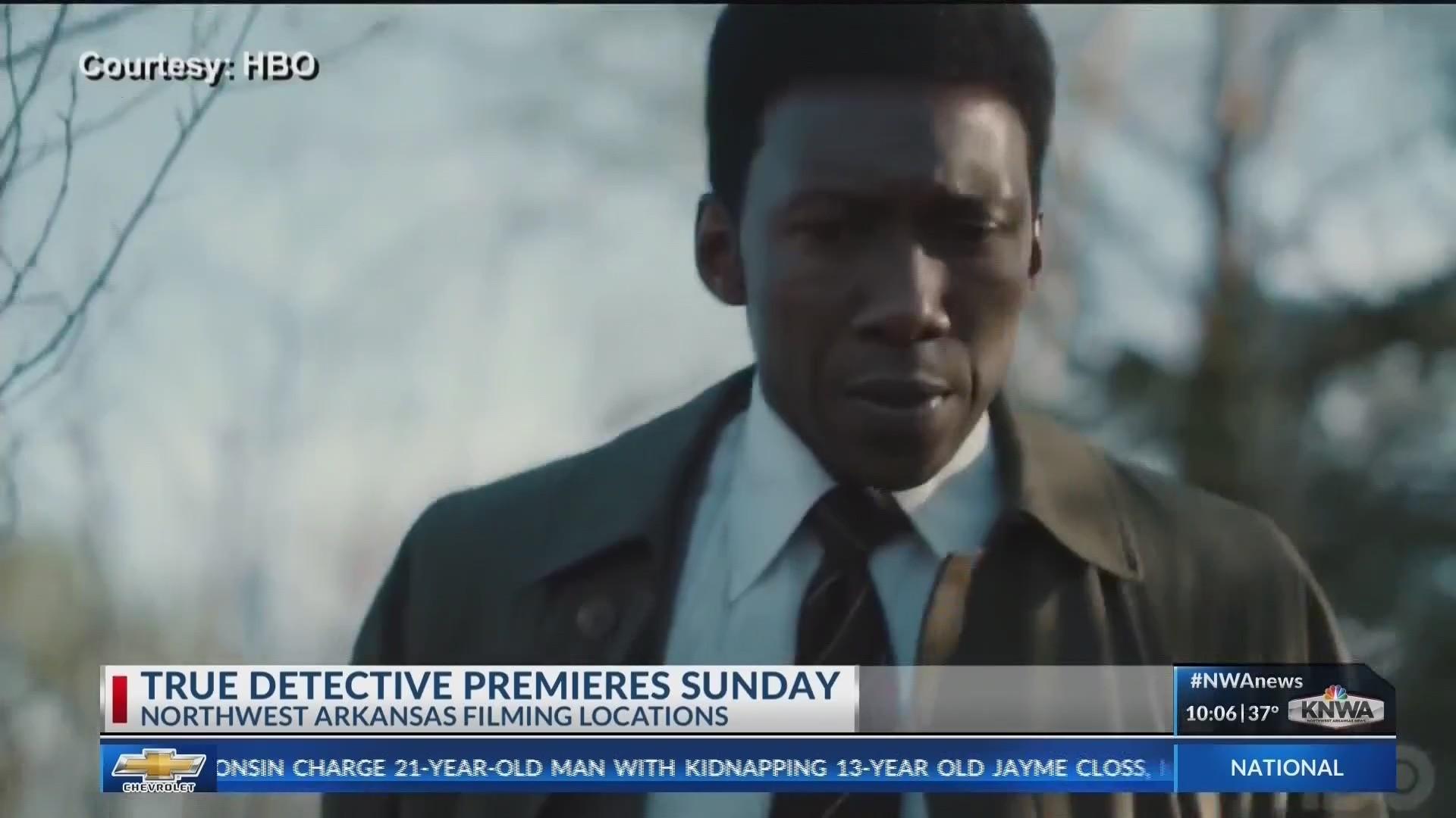 True_Detective_Season_Filmed_in_NWA_Prem_0_20190112044235
