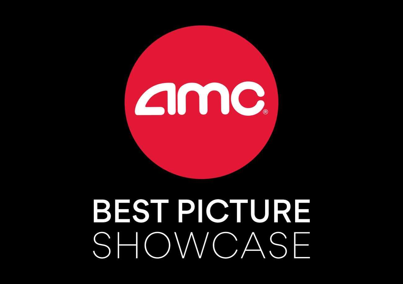 amc best showcase_1548348255254.jpg.jpg