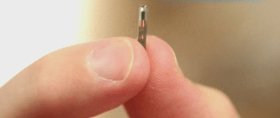 microchipping_1547829850438.PNG
