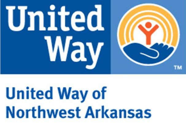 united way of NWA_1493674225256.png