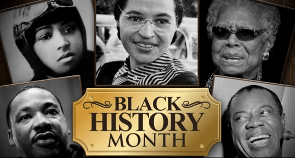 BHM_1550366475699.PNG