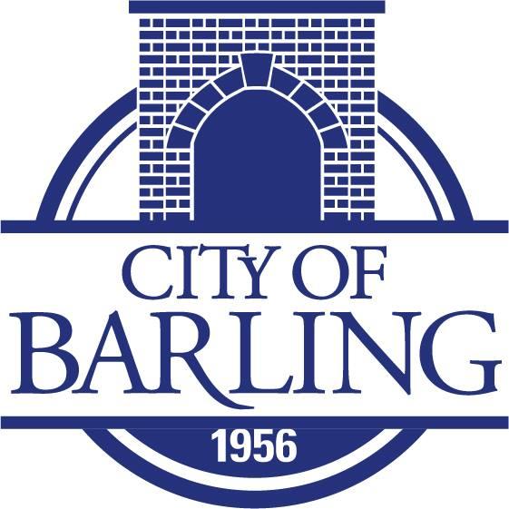 Barling_1550097254326.jpg