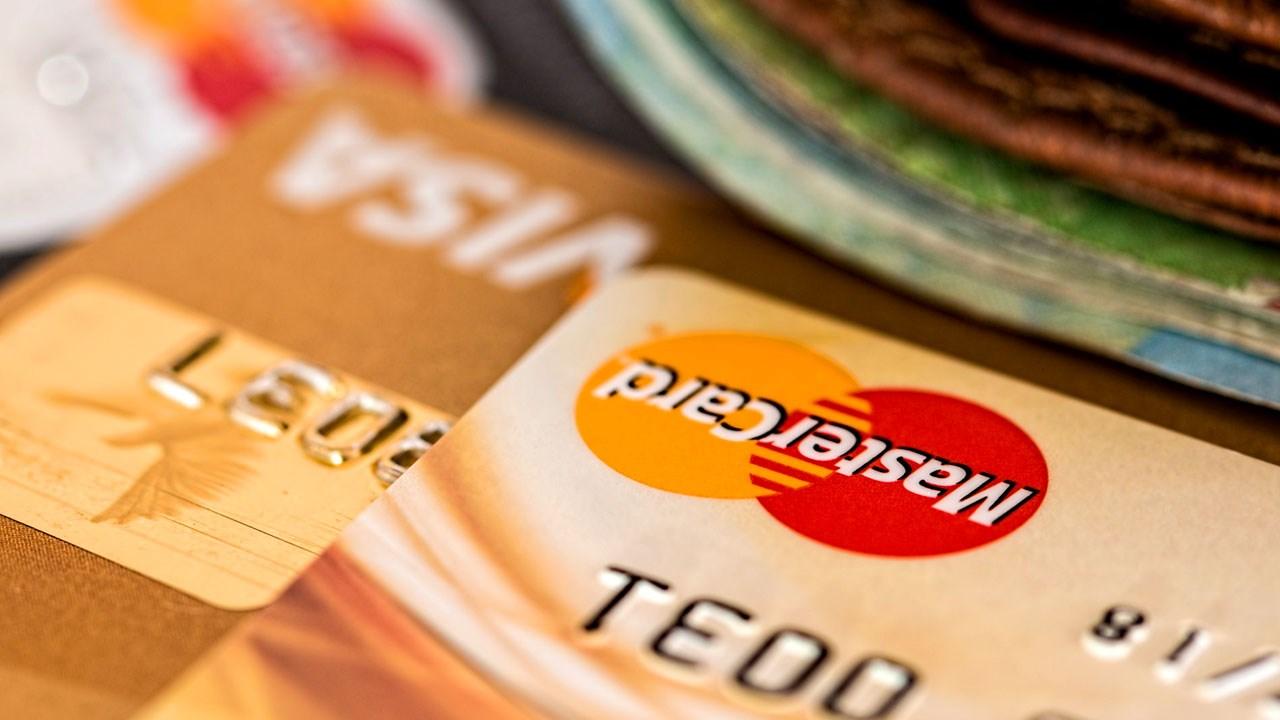 Credit Cards_1512863541017.jpg