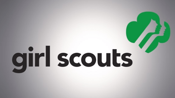 Girl Scouts_1550373703627.PNG.jpg