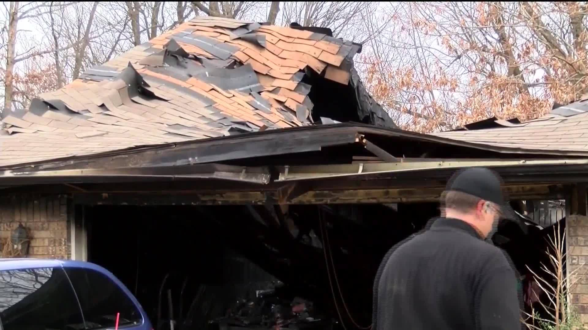 House_Fire_in_Sprindgale_KNWA_8_20190203001822