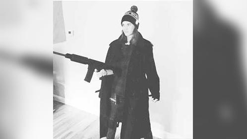 Huntsville Student with Gun Prop - Web_1551116942515.jpg.jpg