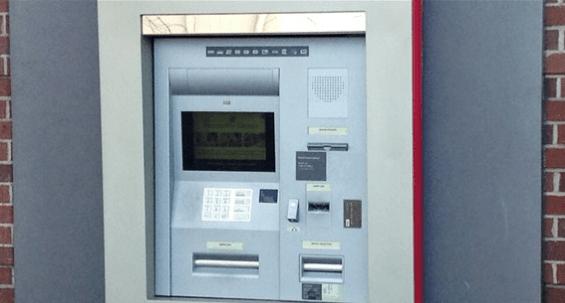 MGN ATM_1550086183197.PNG.jpg