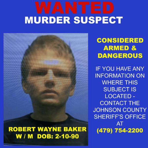 Man Wanted_1550429864304.PNG.jpg