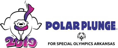 Polar Plunge_1549398871520.PNG.jpg