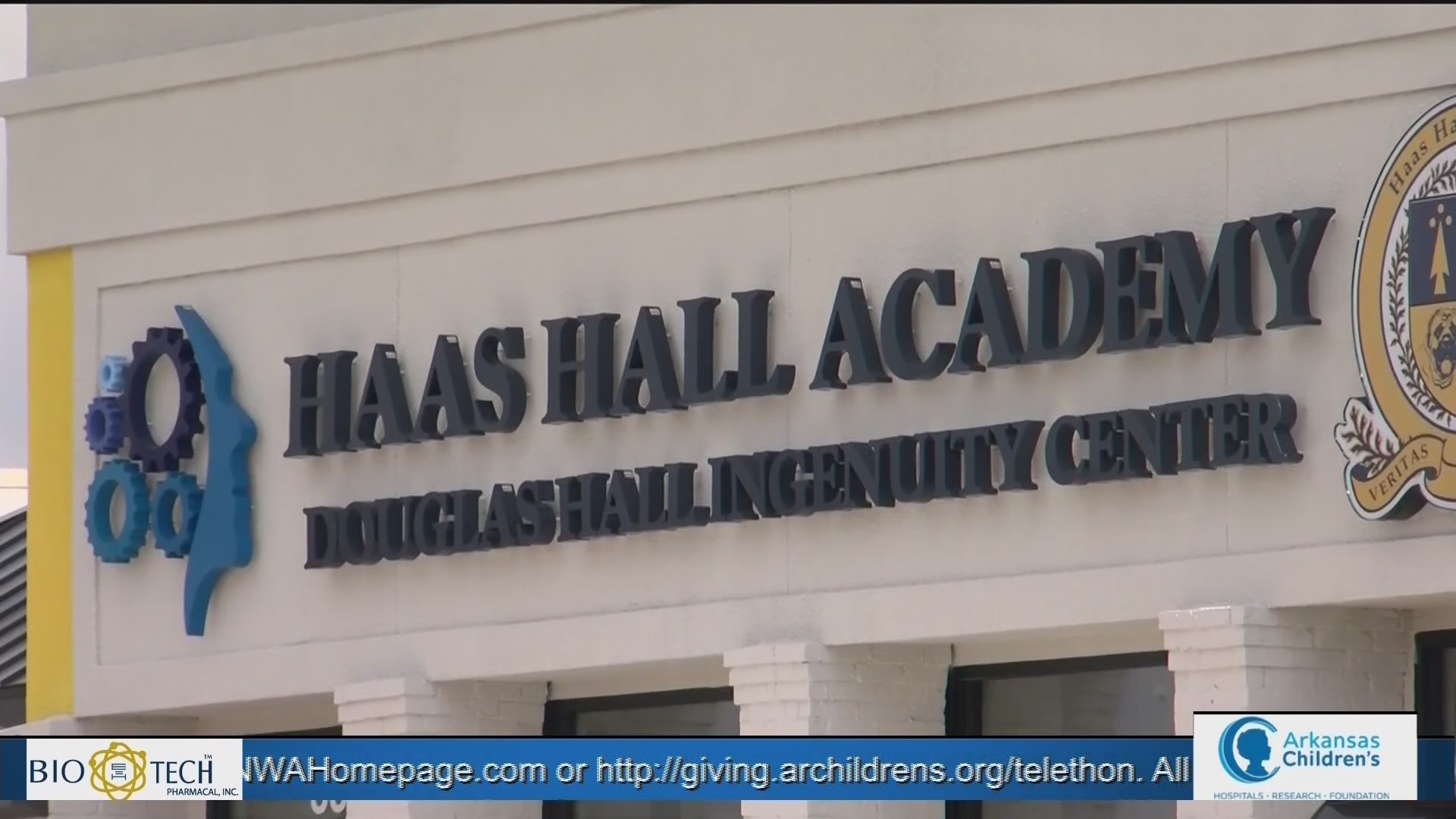 State_Rejects_Haas_Hall_Diversity_Report_0_20190221004903
