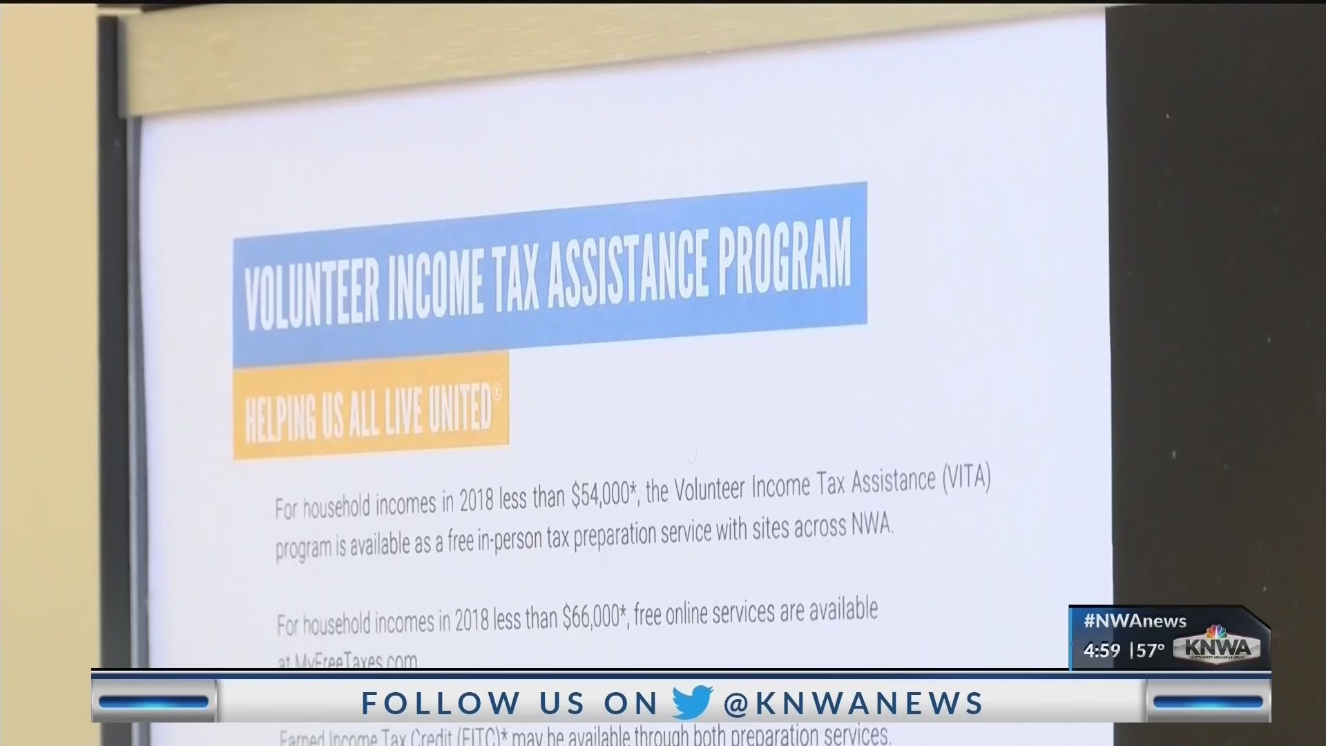 Taxpayers_Receive_Help_Amid_IRS_Filing_C_0_20190214012652