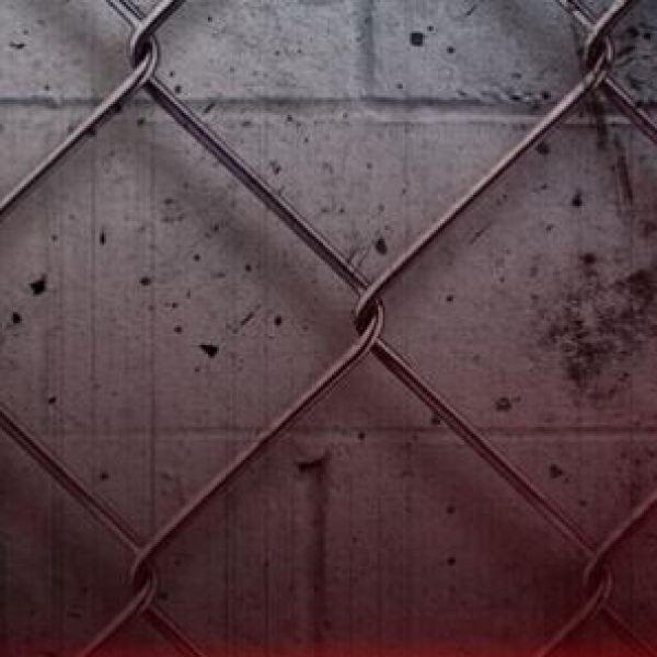 Youth Detention Centers_1551374627615.JPG.jpg