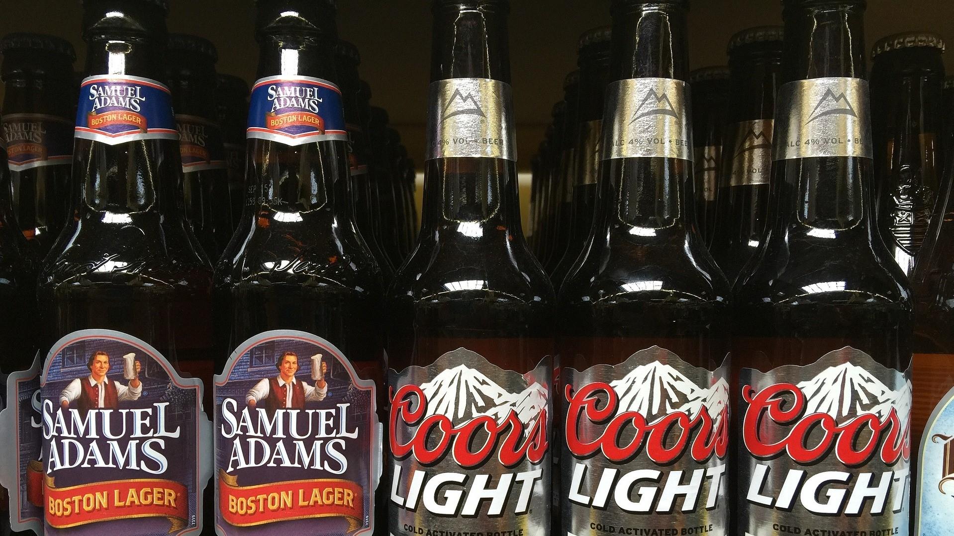 bottled-beer-896438_1920_1550854596385.jpg