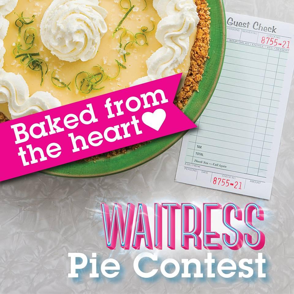 pie contest_1550697493185.jpg.jpg
