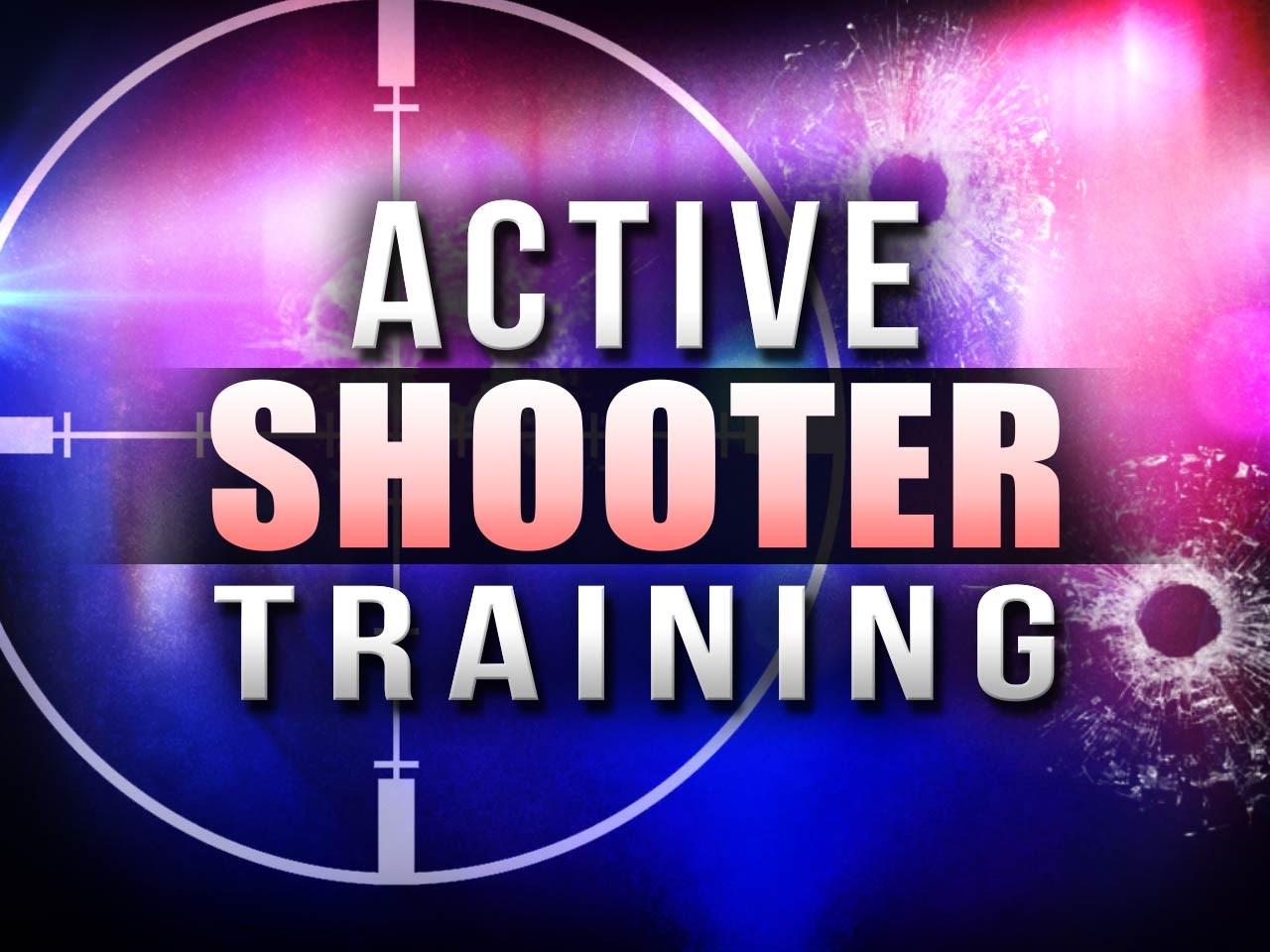 active shooter training.jpg