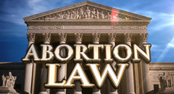 Abortion Law_1550614092614.PNG.jpg