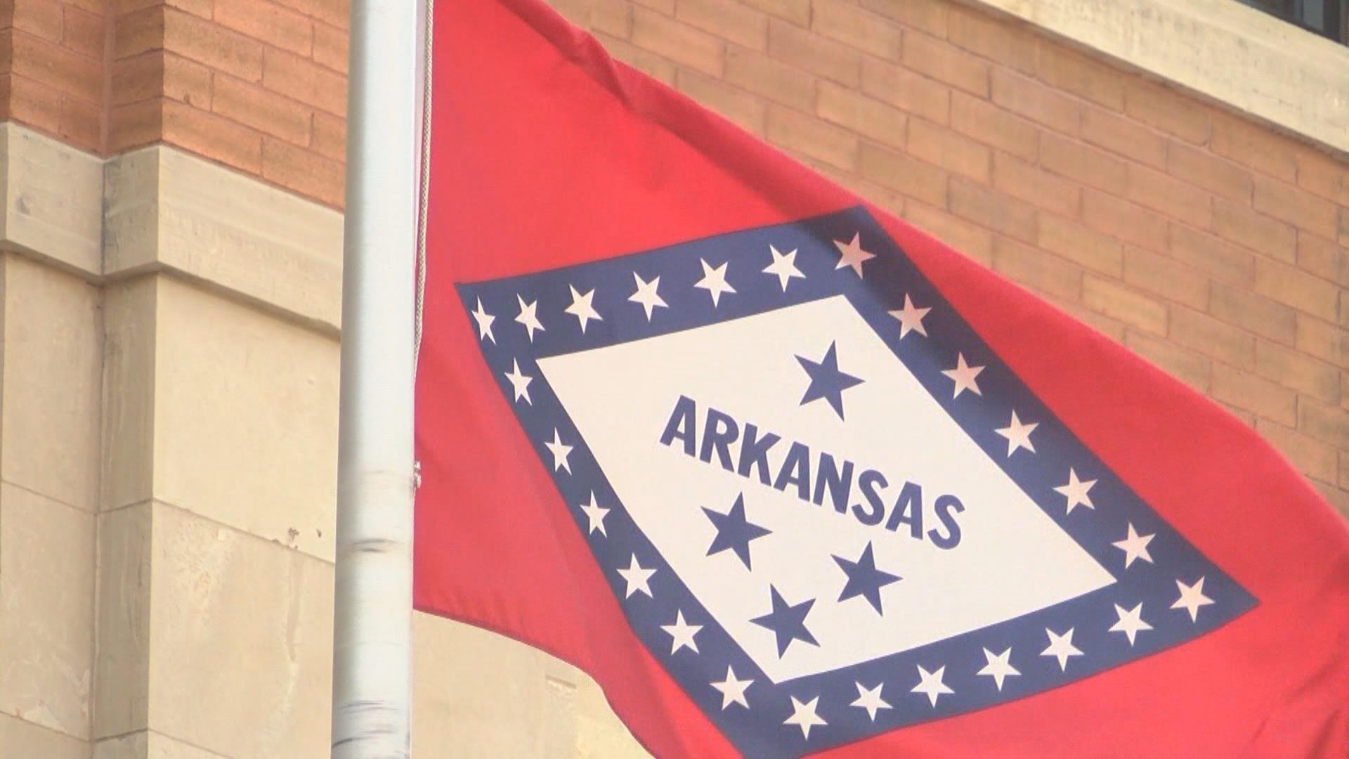 Arkansas Flag_1550268010277.jpg.jpg