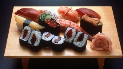 Tokyo-cuisine-main-2-jpg_20151013083306-159532