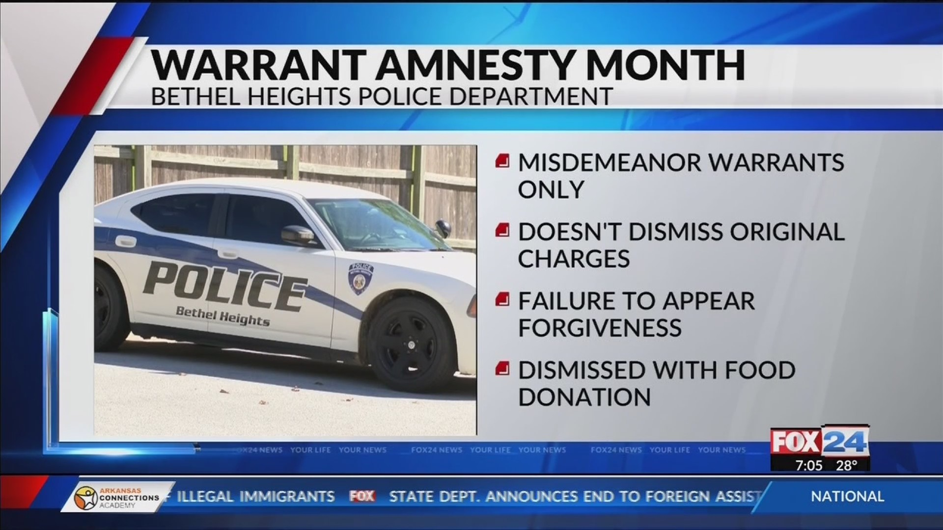 Bethel_Heights_Police_Offer_Warrant_Amne_0_20190401125808