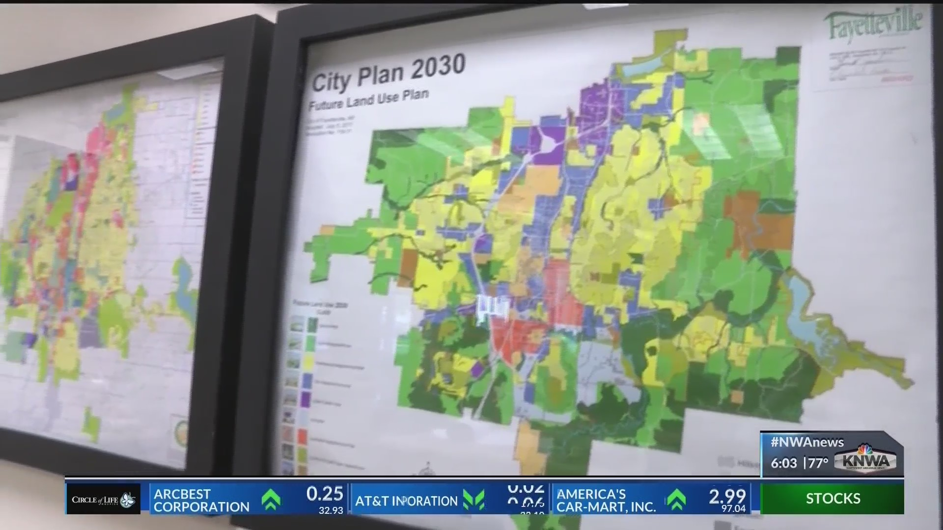 Fayetteville_City_Planners_Look_for_Ways_9_20190424023936