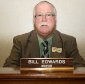 MAYOR BILL EDWARDS_1555372663844.JPG.jpg
