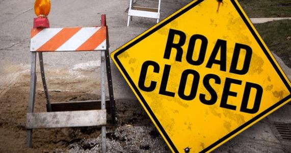 Road Closure_1548031648152.PNG.jpg
