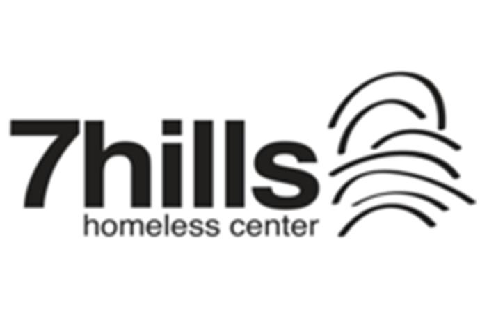7hills Homeless Center to Hire New Executive Director_5428457803863248099