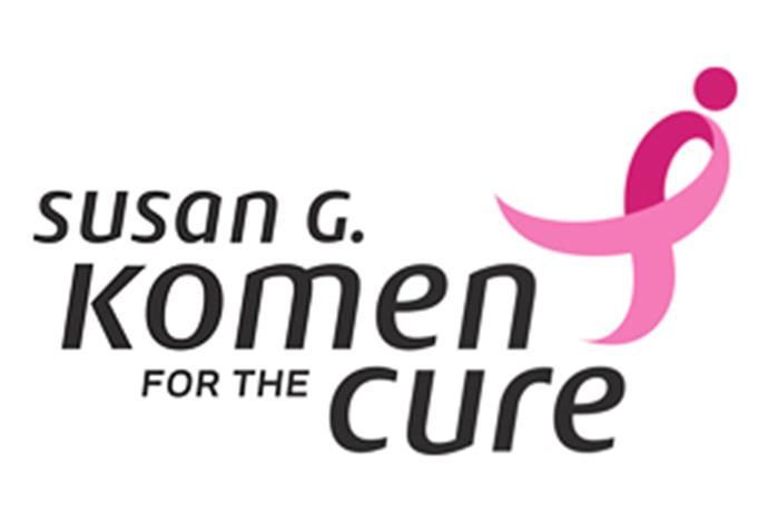2013 Komen Ozark Race For The Cure Schedule_8904700505236850427