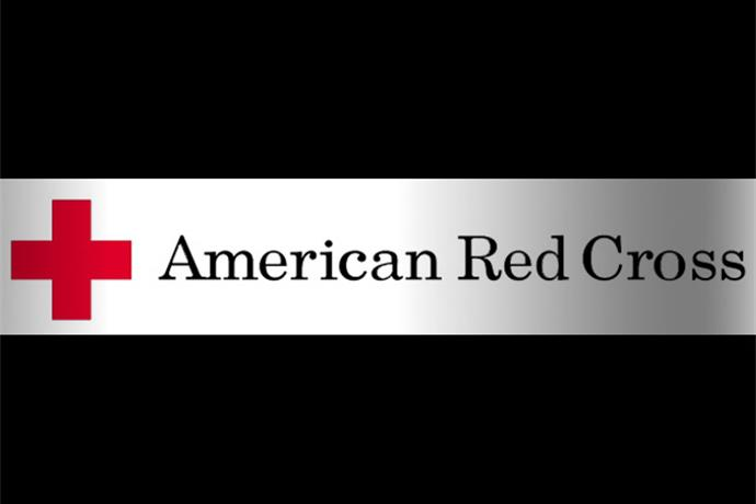 American Red Cross tips for Winter Weather_8977424739923609152