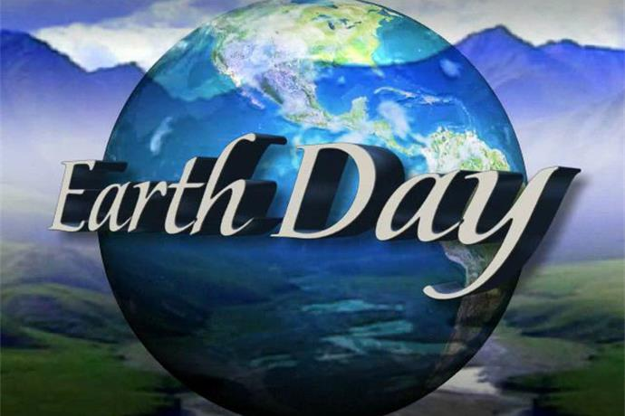 Green Tips For Earth Day_5476319132480522776