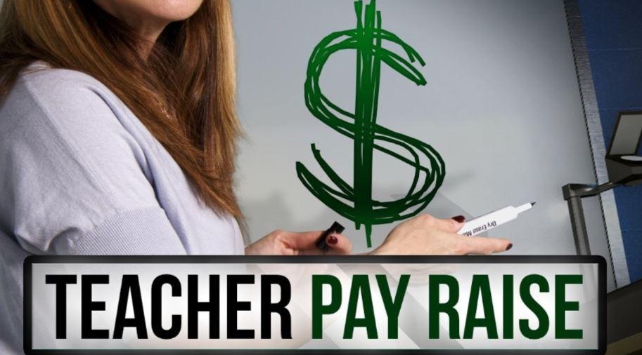 Teacher Pay Raise_1556226652159.JPG.jpg
