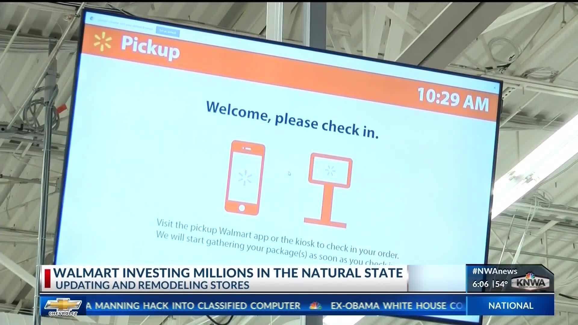 Walmart_buys_ad_tech_startup__KNWA__7_20190411235541