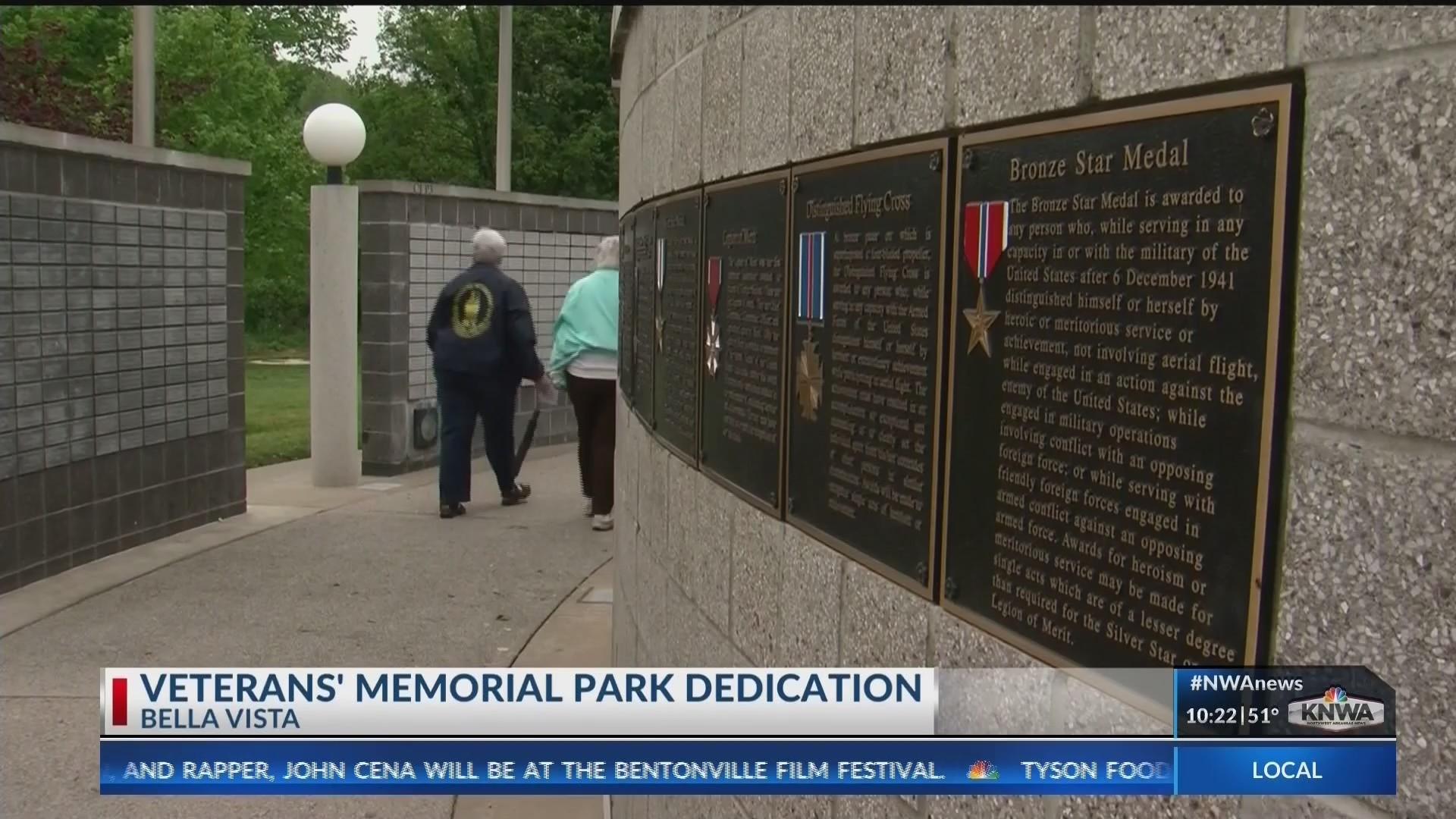 Bella_Vista_Dedicates_Veterans_Memorial__0_20190505164644