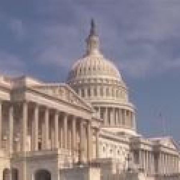 Capitol Building Arkansas1_1556930017825.JPG.jpg