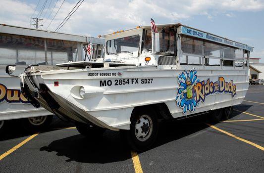 Duck Boats_1557601863376.JPG.jpg
