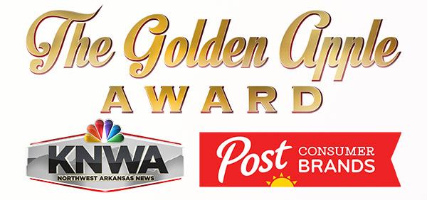 Golden Apple Facebook Share Image_1556131495096.jpg.jpg