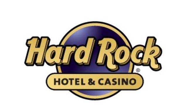 Hard Rock_1559255598239.jpg.jpg