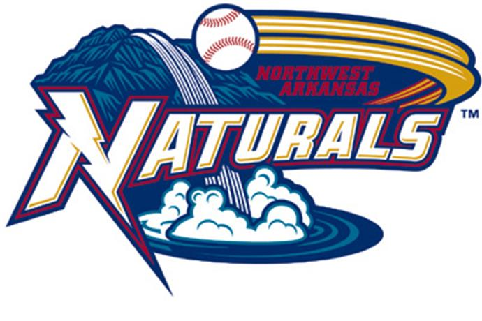 NWA Naturals Kick Off New Season_1227530341502830723
