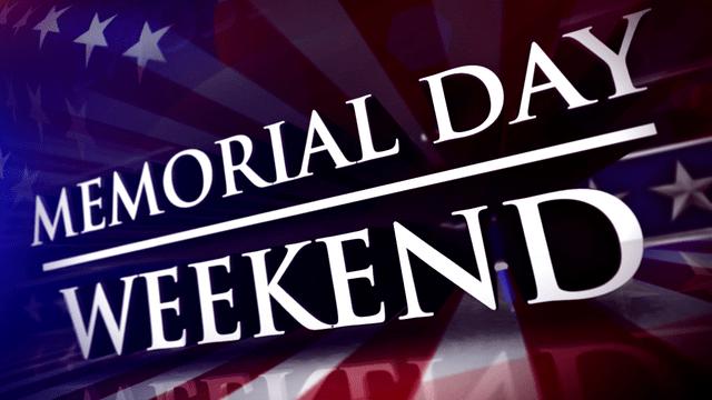 memorial day_1558835427609.png.jpg