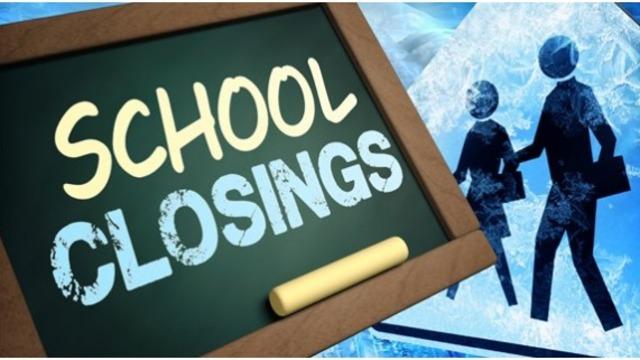 school closing_1558995766980.jpg.jpg