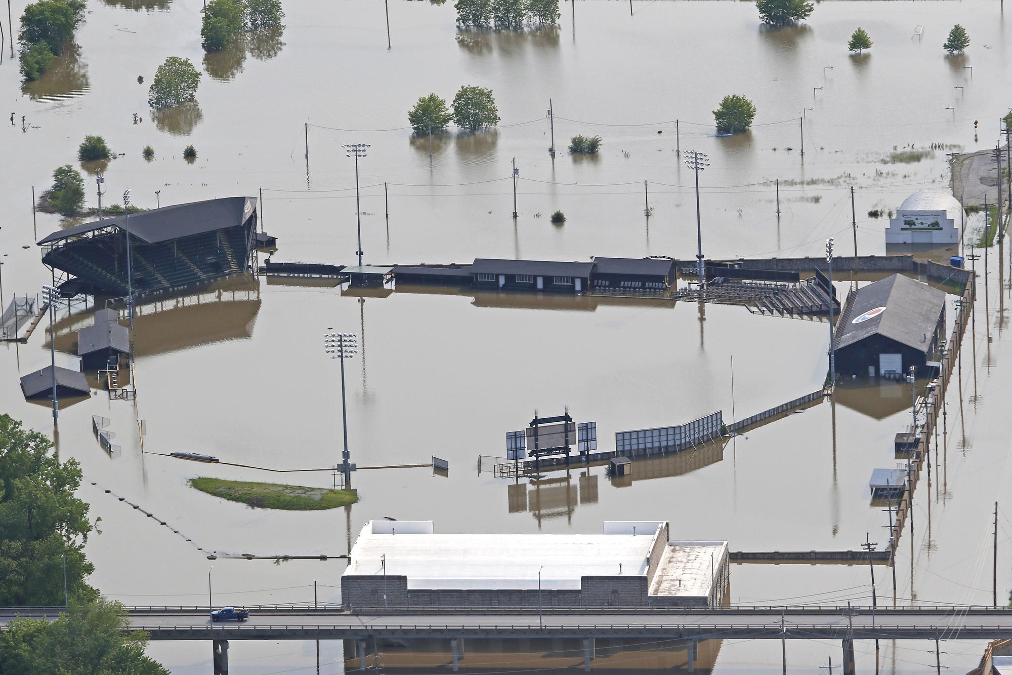 Spring Flooding_1559409517553