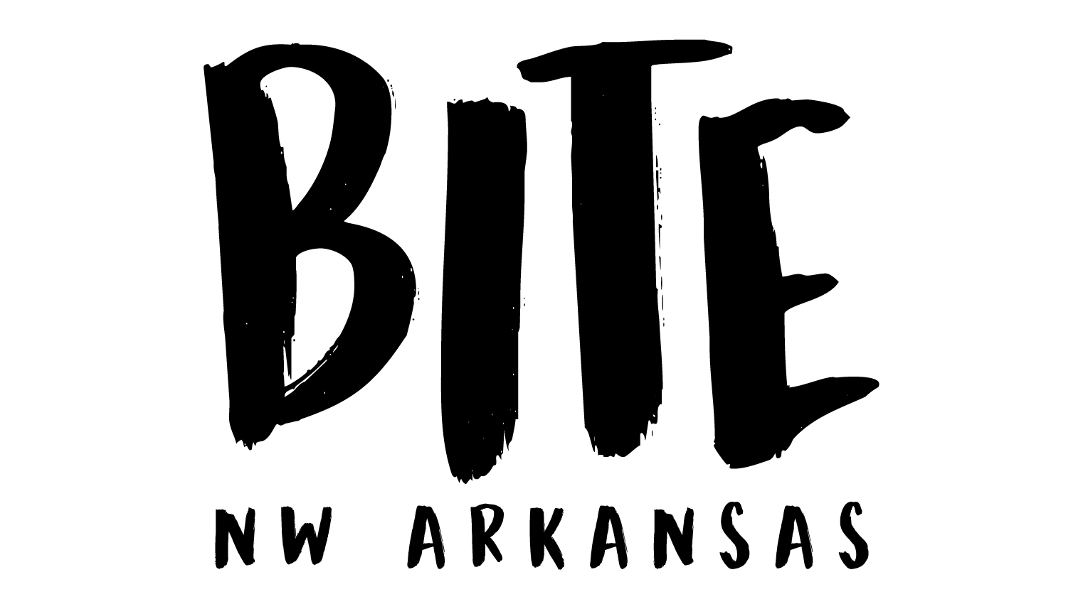 Bite NWA 2019 Logo