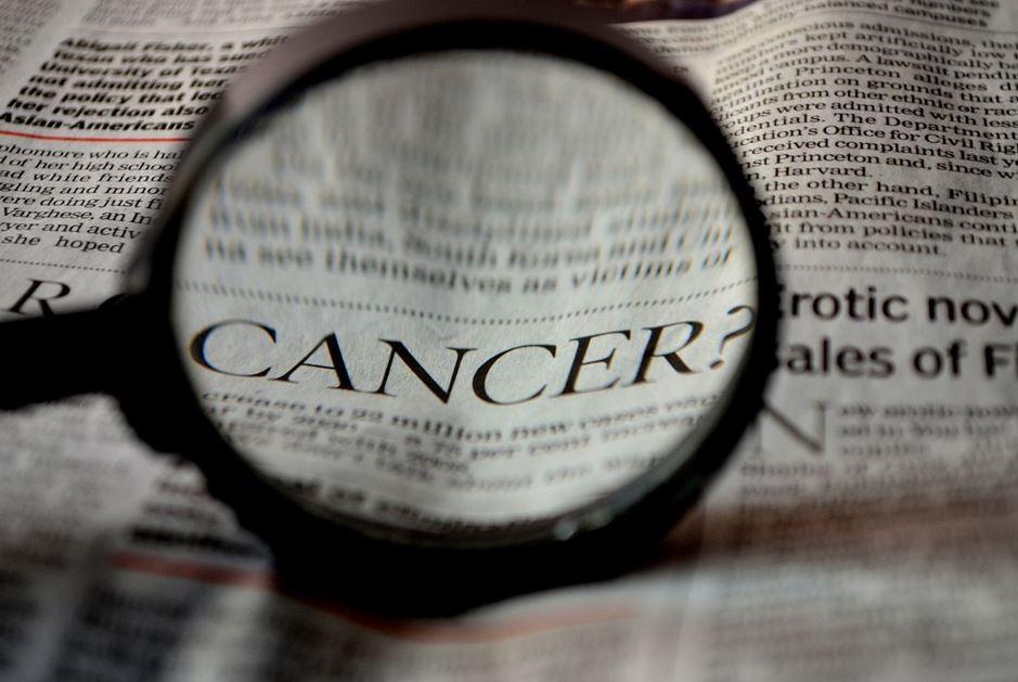 Cancer_1560381069713.JPG