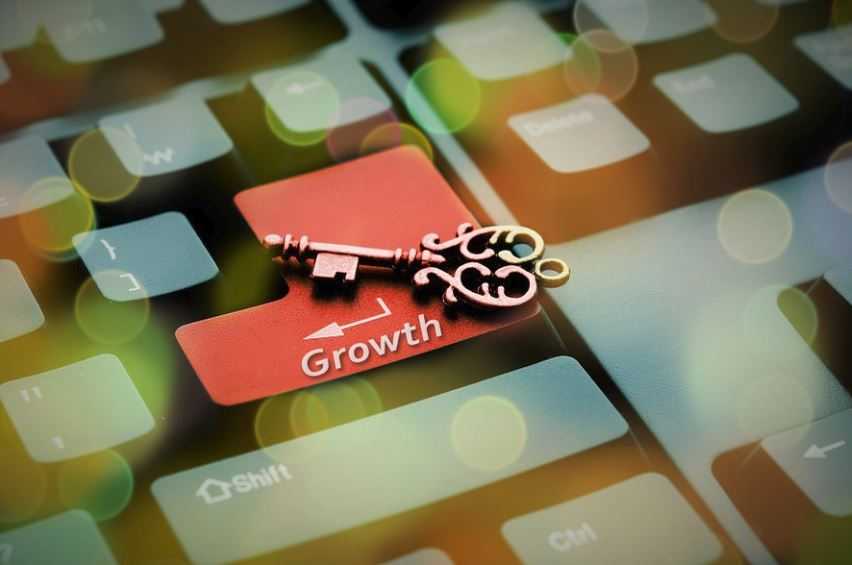 Economy_1559566215651.JPG