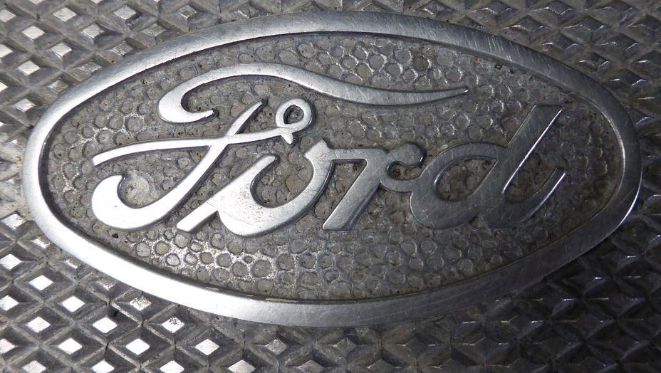 Ford_1560371151882.JPG