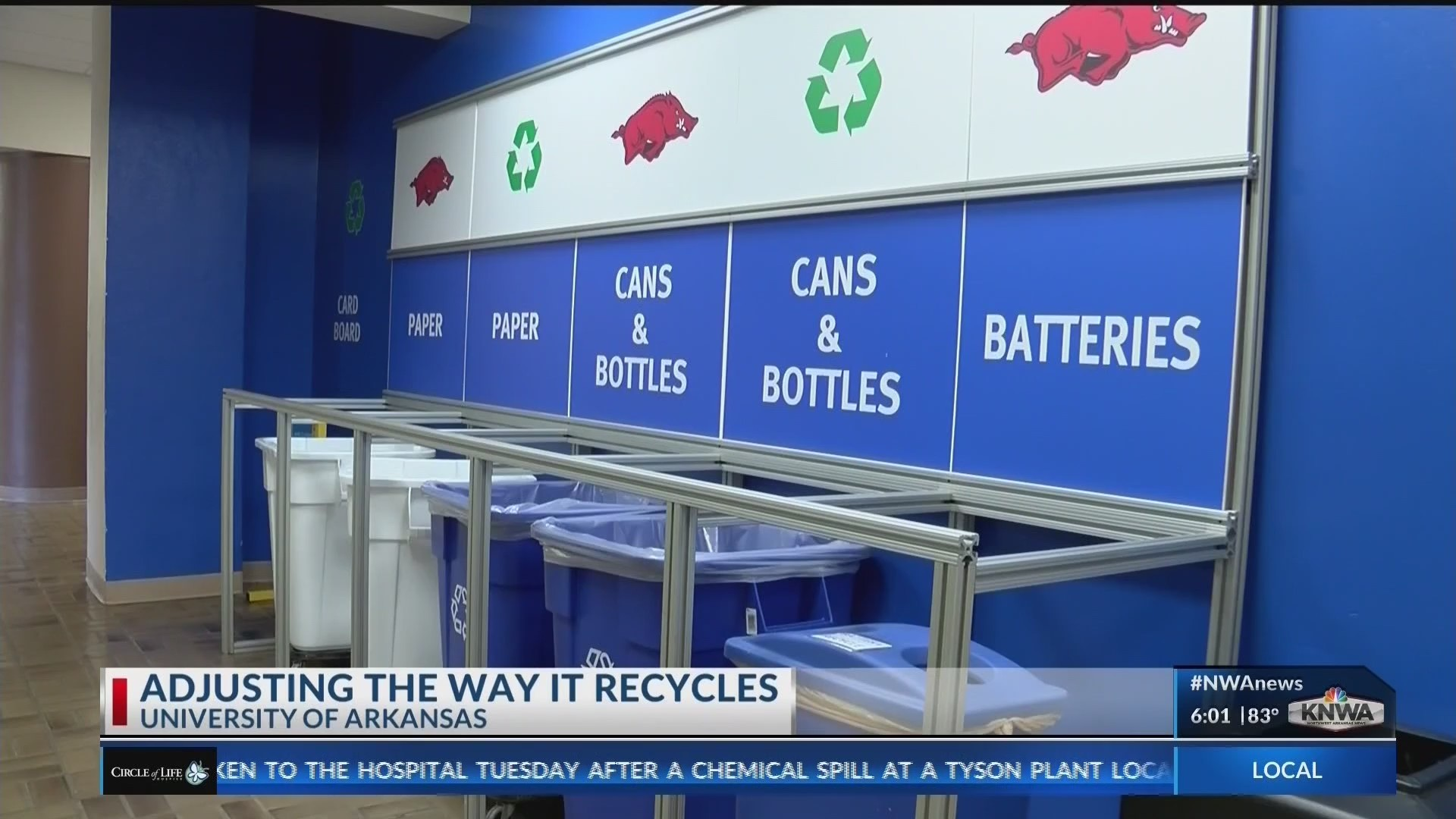 Large_amounts_of_UA_recyclables_going_to_0_20190619001211