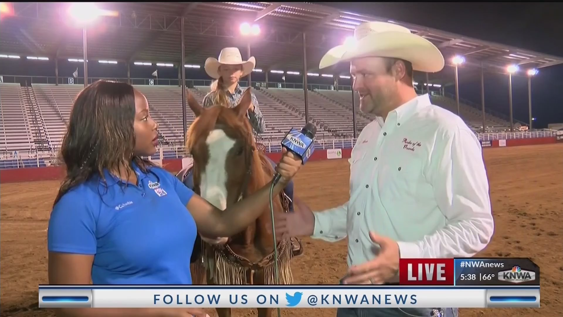 Rodeo_of_the_Ozarks_returns_to_NWA_0_20190626115641
